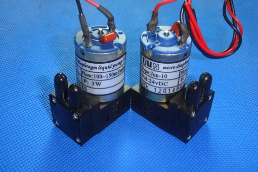 三相气泵磁力开关接线方法