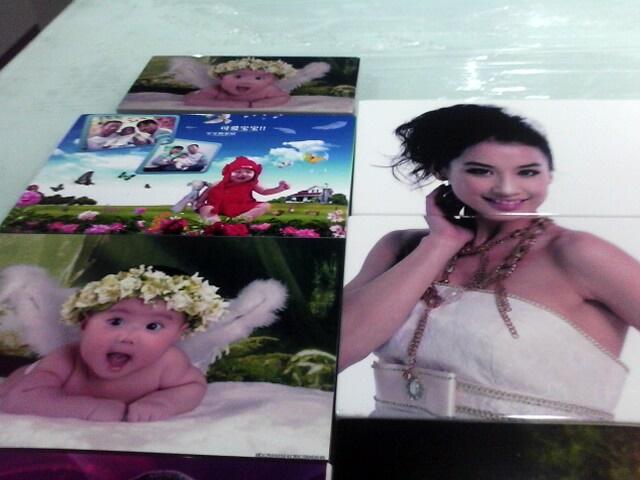 玻璃背景墙喷绘机价格 深圳市东方龙uv平板打印机有限公司 广