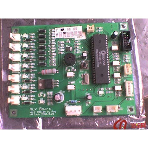 vb,08b等各类机型配件销售,包括电机,长(短)皮带,长线,光栅,解码器.