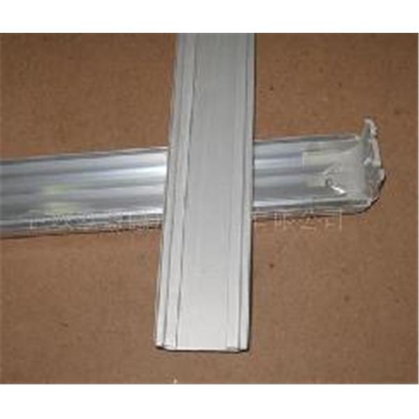 led电子灯箱接线图