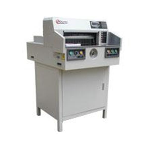 杭州惠宝产品切纸机