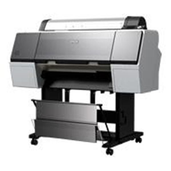 EPSON9908大幅面打印机专业供应商