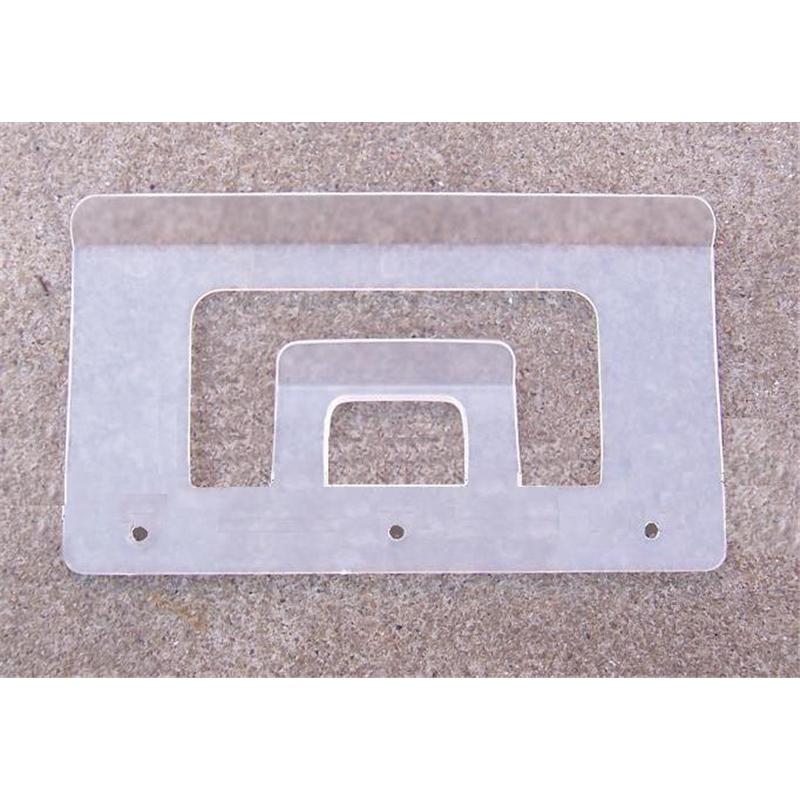 看板夹、标签夹、磁性材料卡-13062554099