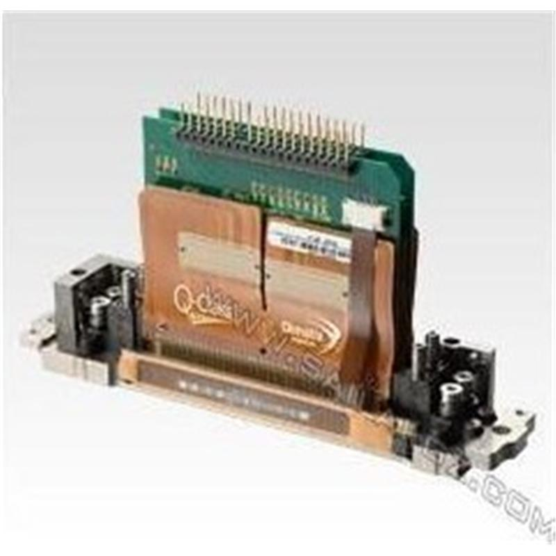 电路板 设备 800_800