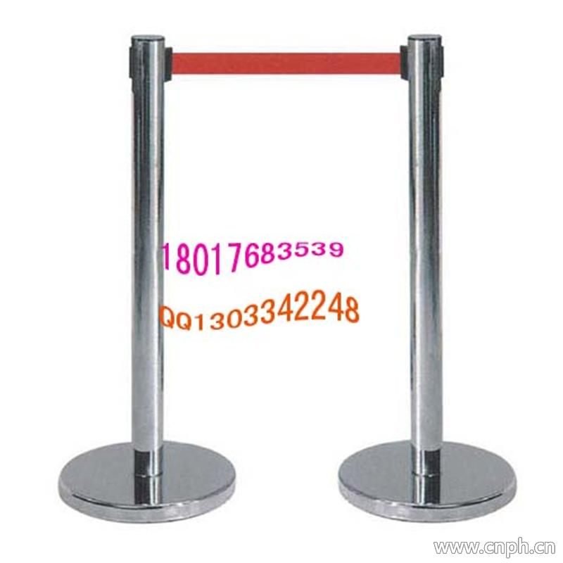 不锈钢栏杆出租,伸缩一米线出租,一米栏租赁,警戒柱租赁