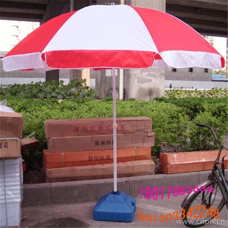 户外太阳伞出租租赁、遮阳伞出租租赁、折叠帐篷出租租赁