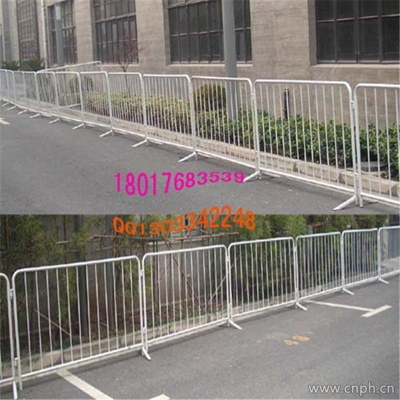 人流护栏出租,铁马租赁,围栏出租,栅栏租赁,隔离栏出租