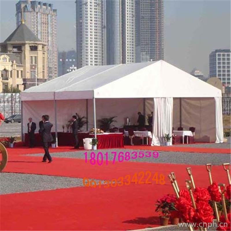 展览帐篷出租,庆典帐篷搭建,活动帐篷租赁,铝合金帐篷出租