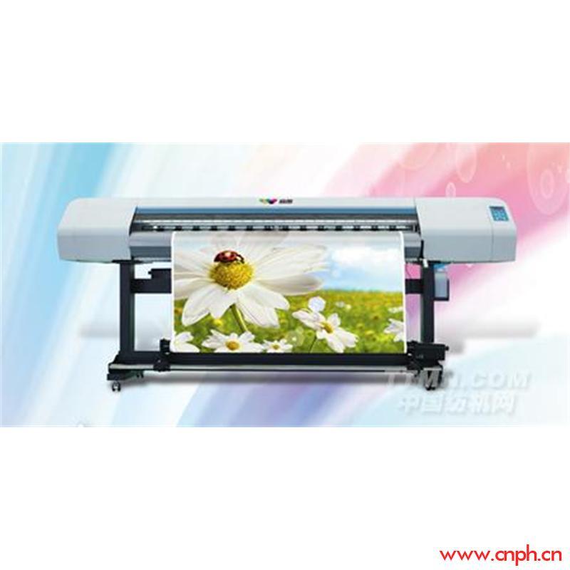 供应丽图写真机RJ5/RJ6 广告设备 写真机