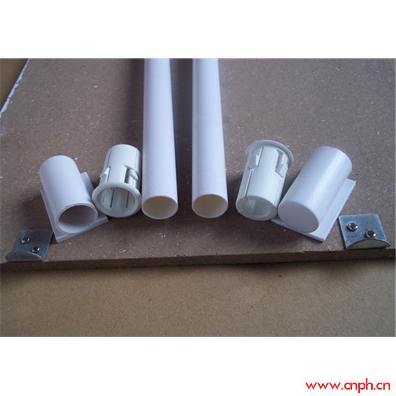 促销台配件、促销桌及展示台配件、铝合金促销台配件