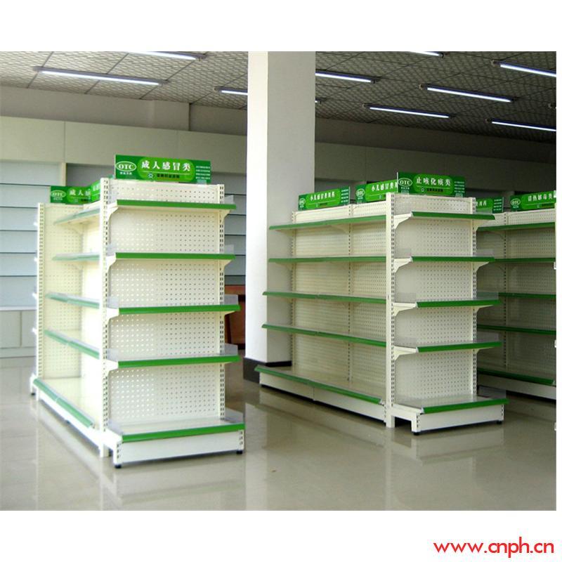 货架,轻型货架、超市货架、便利店货架、商场货架