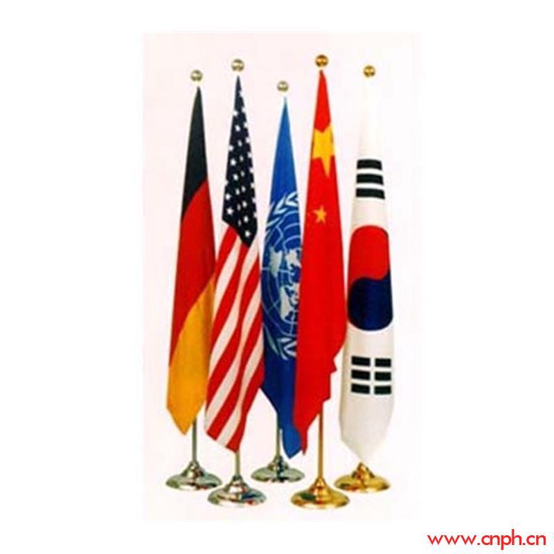 专业彩旗制作,灯杆旗制作安装,热转印旗制作,桌旗