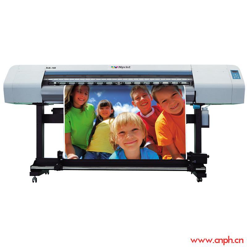 丽图压电写真机热卖,机器价位较低,成本回收较快,保修一年