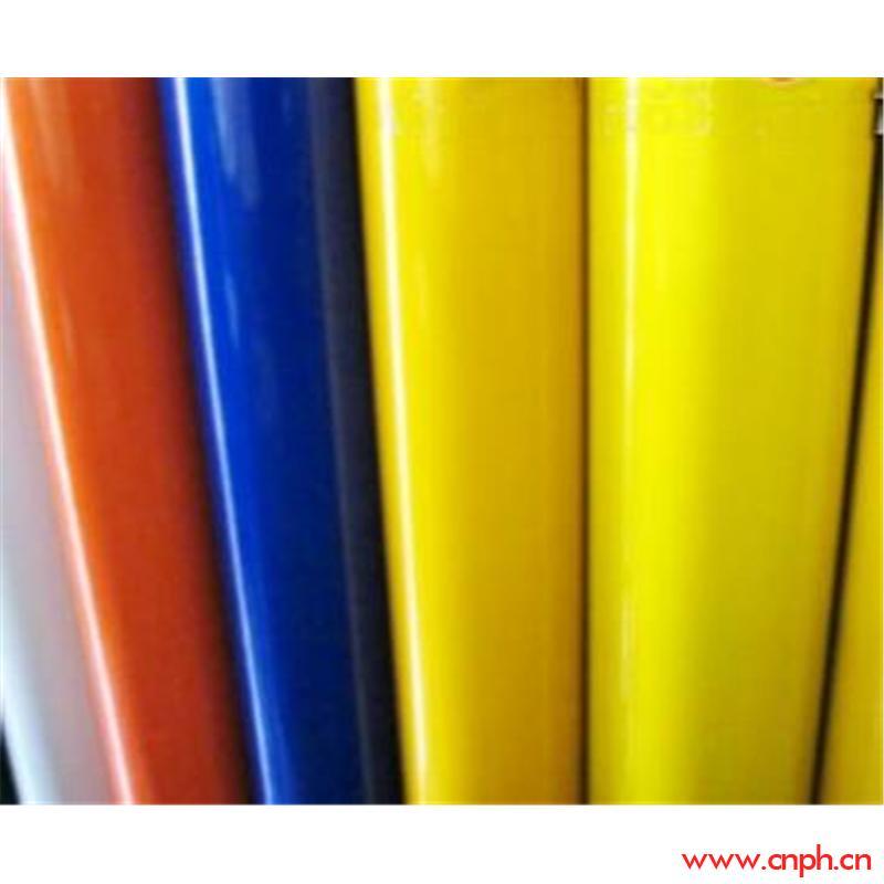 晶彩格可喷反光膜,写真反光膜,平面可喷反光膜,无缝晶彩格,反光喷绘膜