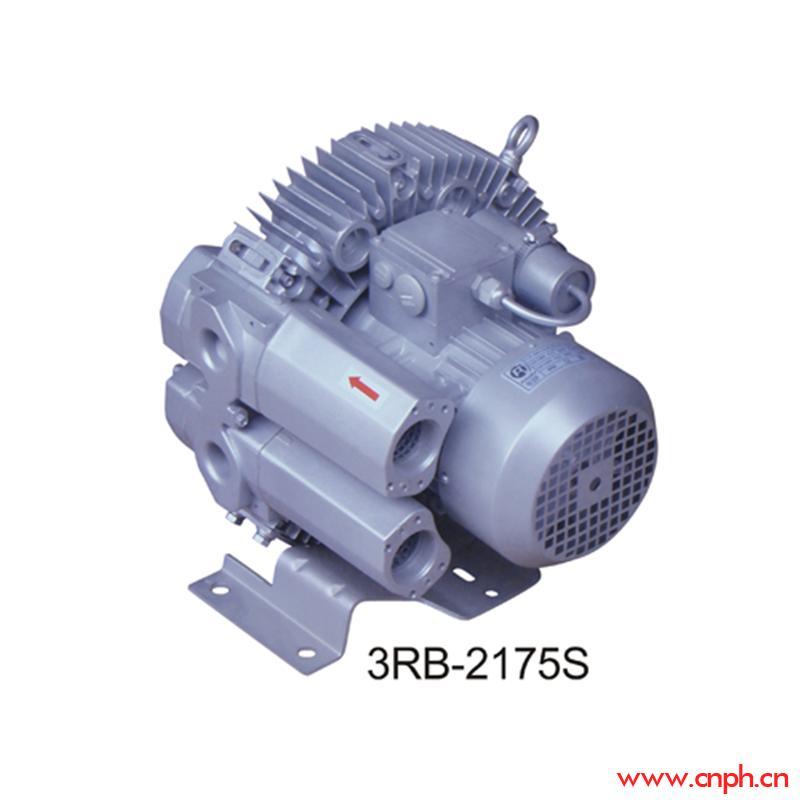 齿轮减速电机怎么降低噪音-东莞减速电机生产厂