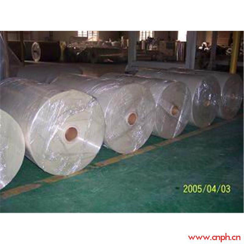 1.2cPET隔离膜