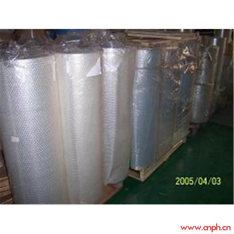 2.5cPET单硅膜