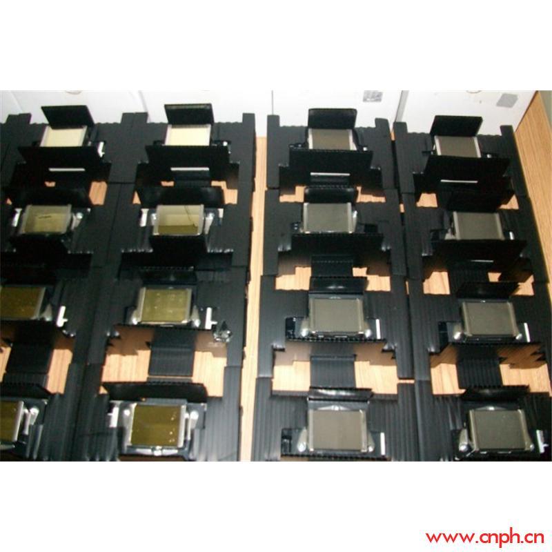 全新原装 爱普生5代喷头 压电式写真机喷头 UV万能平板打印机喷头 批发零售