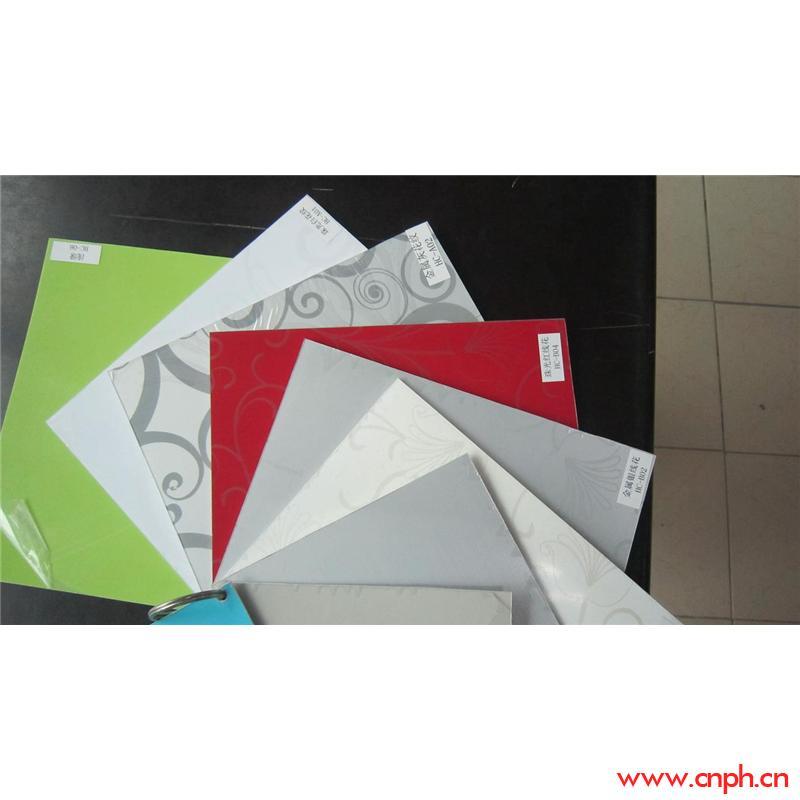 广东厂家直供ABS板、厚片吸塑加工、有机玻璃制品、展台