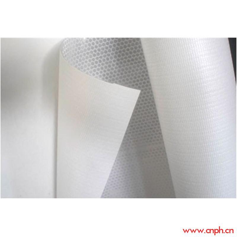 反光喷绘布、反光喷绘膜、反光材料