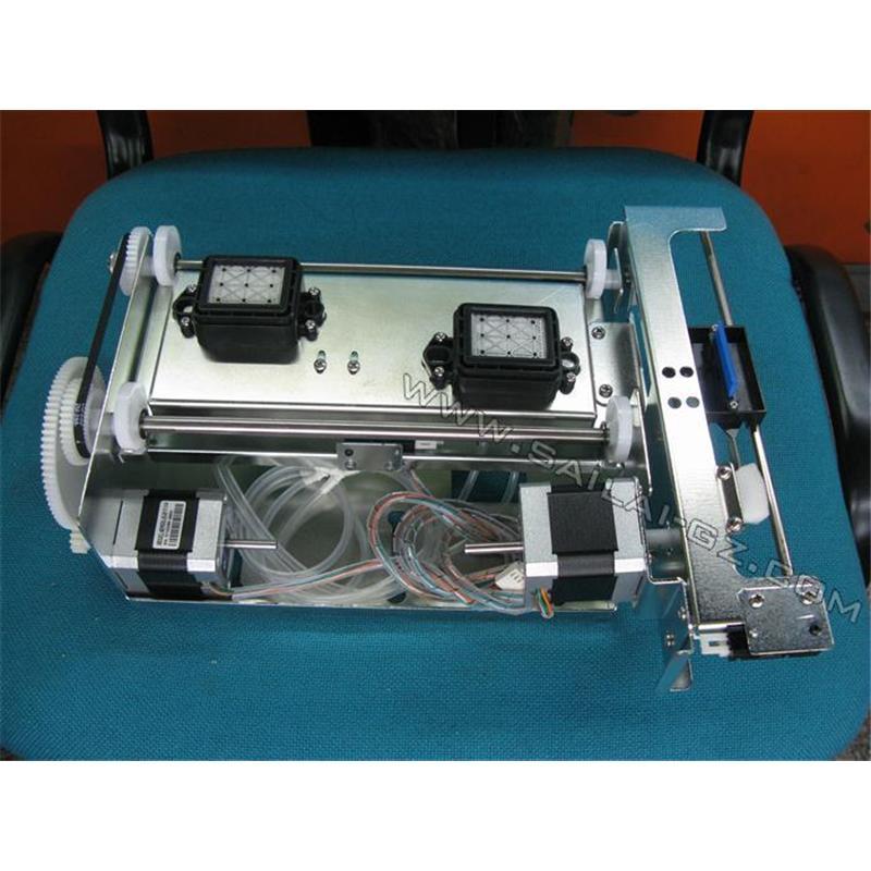 写真机 写真机配件 喷头清洗机